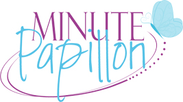 minutepapillon-severac